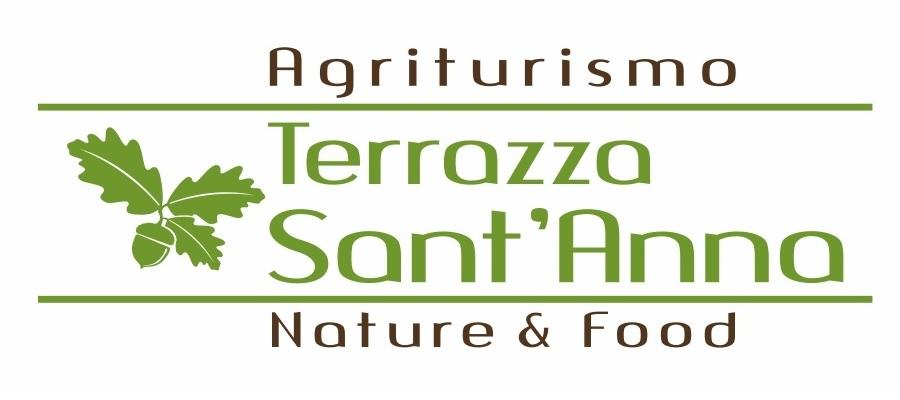Terrazza Sant Anna Agriturismo Nature Food