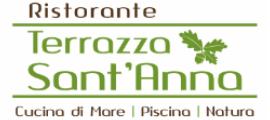 Sant'Anna logo 2020